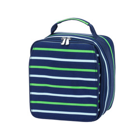 Shoreline Lunch box