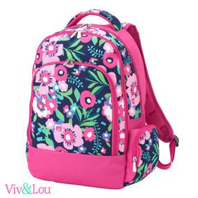 Posie Backpack