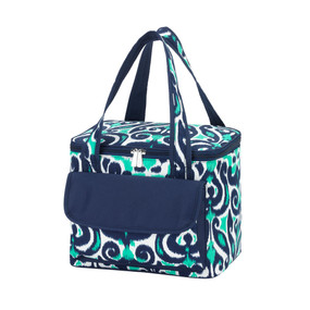 Luna Lagoon Cooler Bag