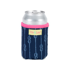 High Tied Coozie
