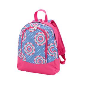 Zoey Preschool Backpack