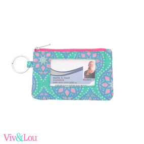 Marlee ID Case