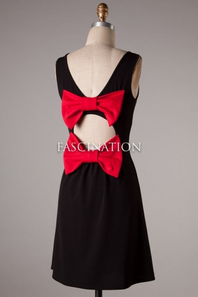 Georgia Girley Girl Dress