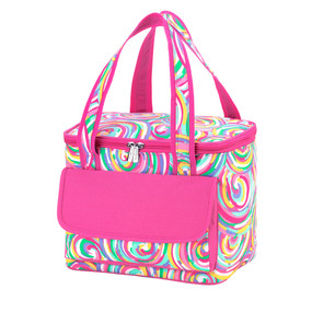 Summer Sorbet Cooler Bag