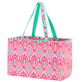 Beachy Keen Ultimate Tote