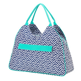 Tide Pool Beach Bag