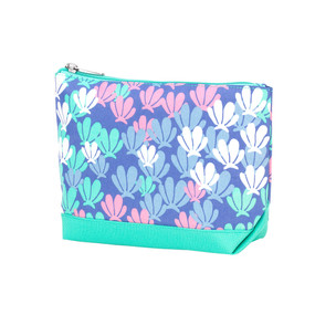 Mer-Mazing Cosmetic Bag