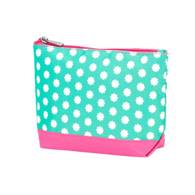 Hadley Bloom Cosmetic Bag