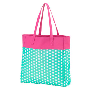 Hadley Bloom Tote