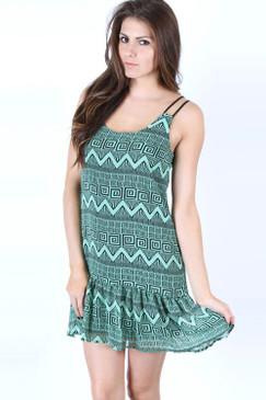 One Love Dress