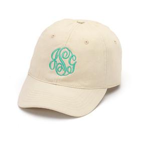 Natural Cap