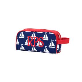 Sail Away Toiletry Bag