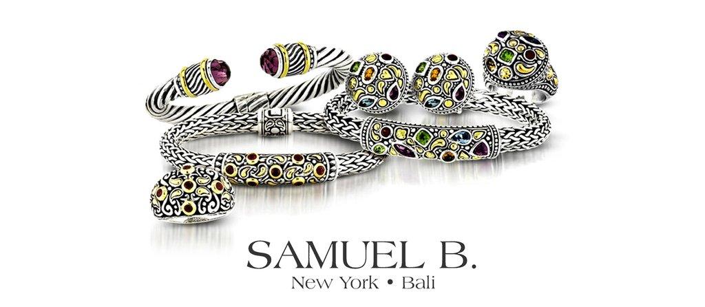samuel-b-bc3e181a-ddc4-4619-9aff-4c2c13d51450-1024x1024.jpg