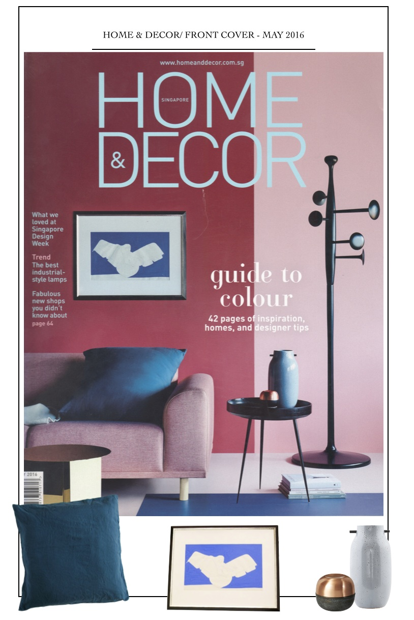 Interesting With Home Decor Articles.