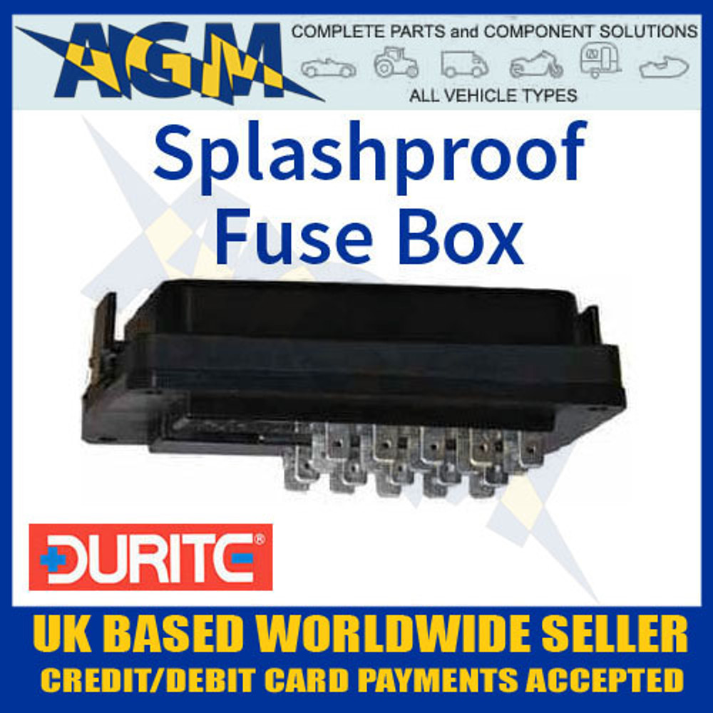 0 234 60__56171.1474641246?c=2 fuses & fuse boxes, auto electrical fuses, fuses for all vehicles fuse box credit card at bakdesigns.co