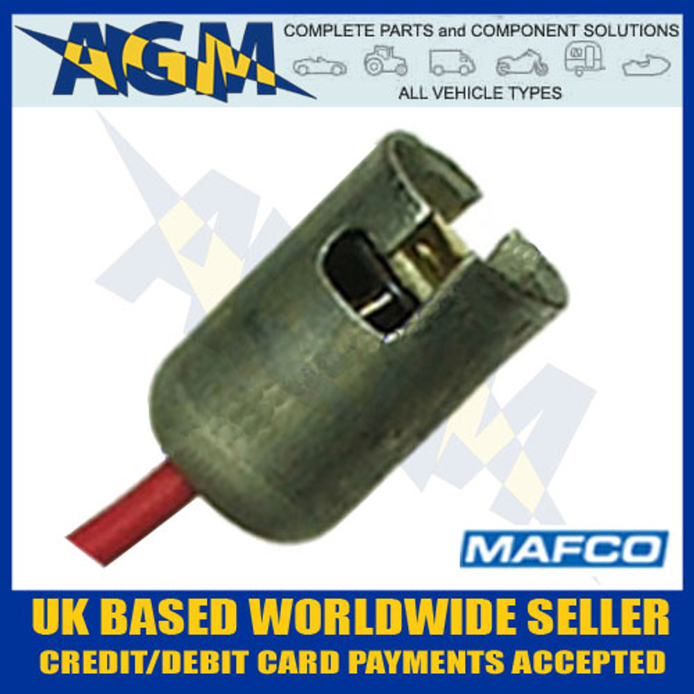 mafco, bh012, bulb, holder, socket, 382, 245, 207, bulbs