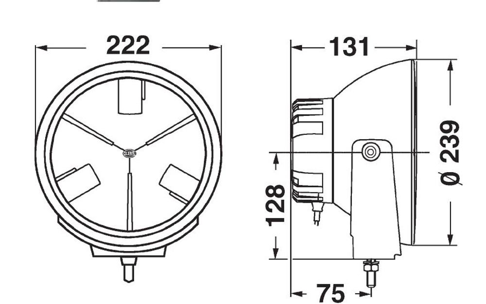 wiring diagrams  u2022 fashall co