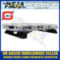 guardian automotive, amb209, four bolt fixing, adjustable rubber feet, covert, ip66, agm
