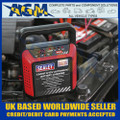 Sealey SDC75 Battery Charger