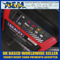 Sealey STC60 Battery Charger