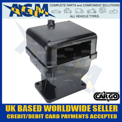 cargo, 180290, battery, switch,  relay