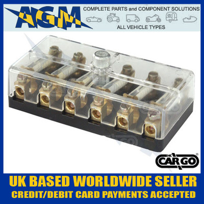 190772__43247.1487849768?c=2 fuses & fuse boxes, auto electrical fuses, fuses for all vehicles fuse box credit card at bakdesigns.co