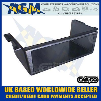 Cargo 040149 Radio Box