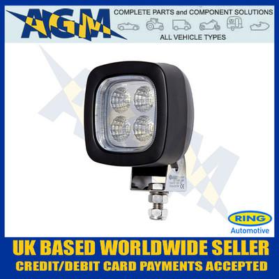 ring, rcv9591, led, work, lamp, 042070, 0-420-70