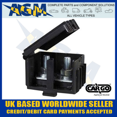 cargo, 192218, heavy, duty, junction, connector, box, battery, cables, join