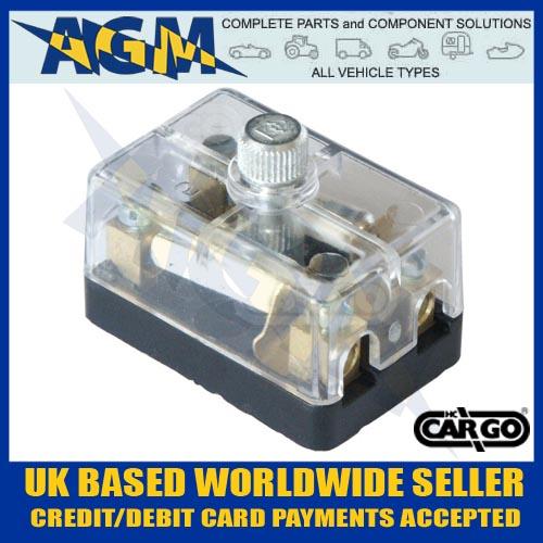 190768__21139.1490108006?c=2 cargo 190768 fuse box for ceramic fuses 2 way 2 way fuse box at reclaimingppi.co