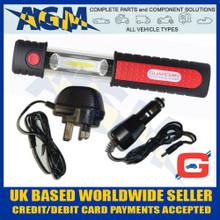 guardian, hl21, 27 led, mag, inspection, lamp