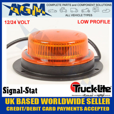 House Single Phase also 73040 5 Medium Low Noise Surround Backup Alarm 97 Decibels W Wire Studs Retail Pack together with 497043 Oster Rice Cooker Blown Temperature Switch Thermostat further Blade Fuses further Truck Lite Ss 11013 Led Strobe Flashing Amber Low Profile Beacon. on low profile fuse