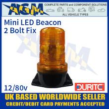 Durite 0-445-77 Mini LED Beacon