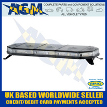ring, rcv9820, truckmaster, led, beacon, light bar