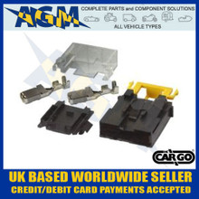 cargo, 191775, maxi, blade, fuse, holder, kit, 0-377-00, 037700