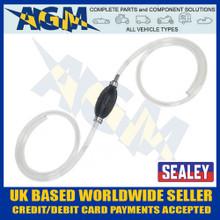 sealey, ec96, emergency, fuel, transfer, kit