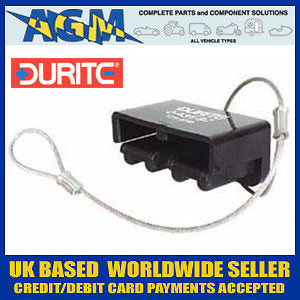L  Replace Signal Light Chevy Malibu as well Power Window Wiring Harness further Ignition Control Module Location in addition 1993 Polaris 350 Engine Diagram further 99 Porsche Boxster Wiring Diagrams. on 1994 lincoln town car wiring diagram
