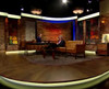 RTÉ - The Late Late Show 2015