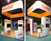 Riverbed at the Web Summit 2015