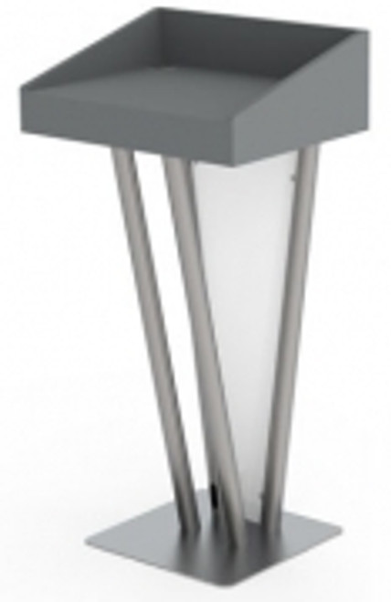 A Feature Lectern 16