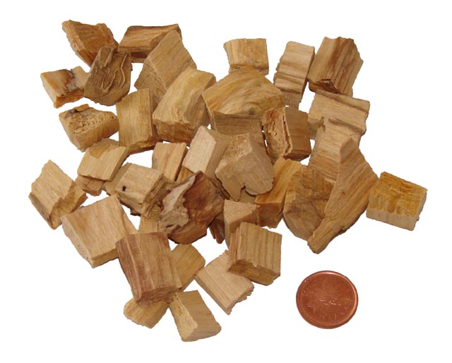 Where to buy palo santo wood chips