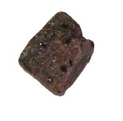 Pink Sapphire clears emotional blockages - Free info on meanings of healing and how to use with purchase - Free shipping over $60.