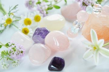 stones-for-stress.360.jpg?t=1427756770