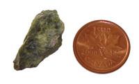 Atlantisite Rough Stones - Specimen A