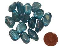 Aqua Aura Stones - 2 grams