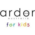 ardor-kids.jpg