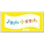 jiggle-giggle.jpg