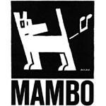 mambo.jpg