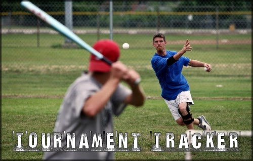 Wiffle 174 Ball Tournaments Directory 2016