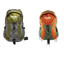 daypack hydration backpack